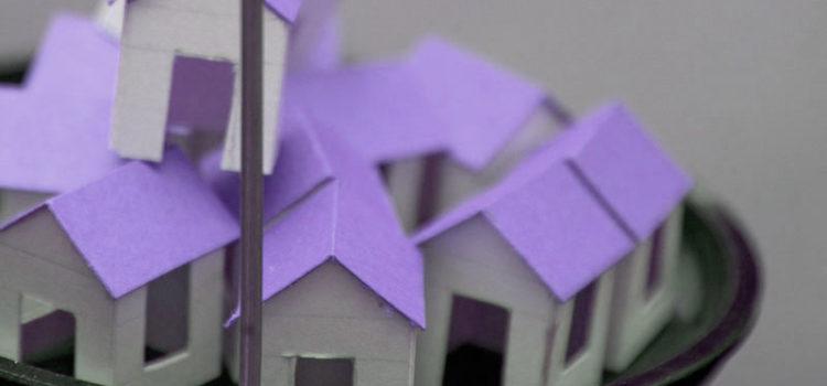 правила содержания жилищного фонда