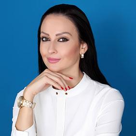 консультации адвоката в Алматы по семейным вопросам